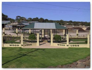 landscaping supplies adelaide