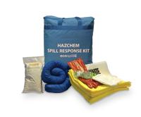 chemical-spill-kit1