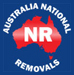 National Removals