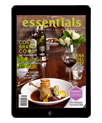 essentials-magazine-australia