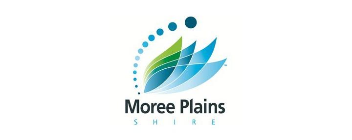 moree show