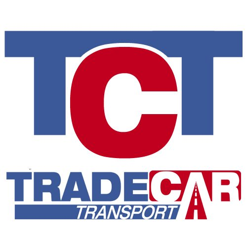 Top Rated Car Transport Services