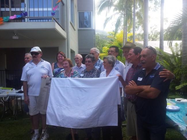 island palms directors