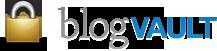 blog vault