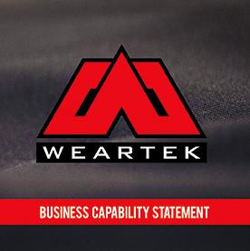weartek