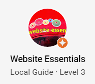 google-local-guide